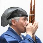 suzukiharuo