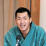 瀧川鯉んアイキャッチ