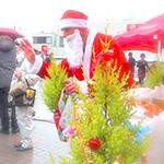 東町冬祭り2015アイキャッチ